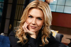 Rhea Seehorn