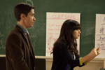 Blog: New Girl ep 23, One-Liners