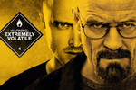 Breaking Bad Blog: Box Cutter