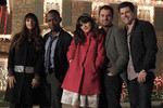 Top 10 Best Moments of New Girl