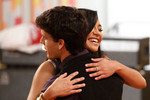 Blog: The Glee Project Episode 4 - Sexuality