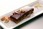 Top Chef Texas Blog: Restaurant Wars