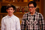 Blog: The Glee Project Episode 5 - Adaptability