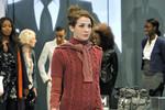 Top Model British Invasion: Episode 5 - Beverly Johnson
