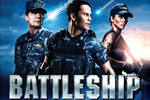 Battleship: DVD of the Week