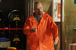 Breaking Bad Blog: Cornered