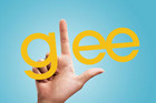Glee, Wednesdays on FOUR