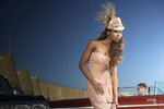Top Model British Invasion: Episode 4 - Jay Alexander