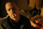 Breaking Bad Blog: Bullet Points