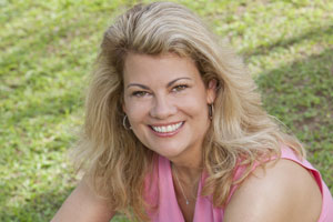 Lisa Whelchel