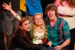 Blog: The Glee Project Episode 11: Glee-ality