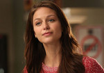 Glee Blog: The New Rachel