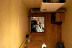 Breaking Bad Blog: Crawl Space