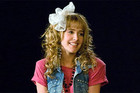 Robin Sparkles - How I Met Your Mother Soundtrack