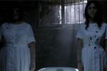 American Horror Story Blog: Home Invasion