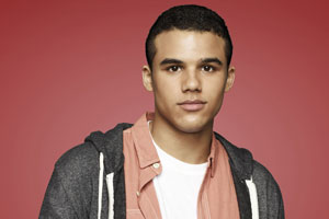 Jacob Artist
