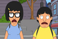 Bob's Burgers Trivia