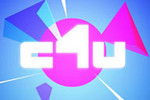 Win Your Custom Music Playlist on C4