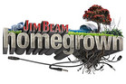 Homegrown 2nd Announcement