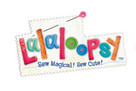 Lalaloopsy Activity Sheet