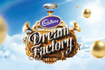 Cadbury Dream Factory