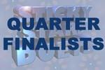 Quarter Finalists