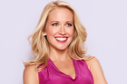 Anna Camp as Gwen Grandy