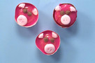 Pig Cupcakes