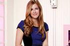 Judge - Dannielle Kyrillos