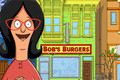 The Best Of Linda Belcher