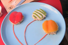 Balloon Sammies