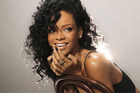 Rihanna to play Vector Arena in 2013