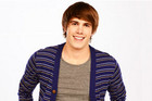 Blake Jenner as Ryder Lynn