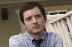Elijah Wood as Ryan