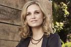 Fiona Gubelmann as Jenna