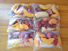 Smoothie Fruit Packs