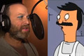 Hilarious Bob's Burgers Interview