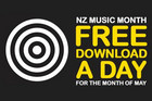 Free download for Mai FM