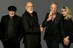 Fleetwood Mac in NZ this December