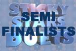 Semi Finalists