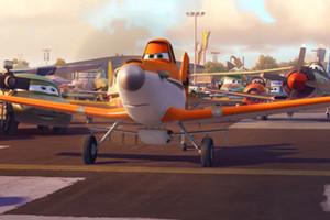Planes Activities