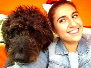 Leanna's Selfie Tips!