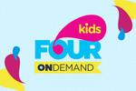Four Kids OnDemand