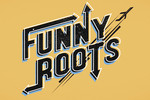 Funny Roots