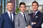 Million Dollar Listing NY